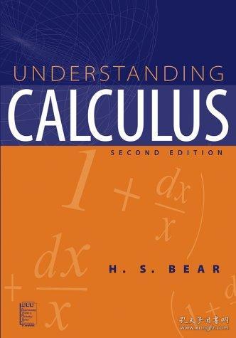 Understanding Calculus (Ieee Press Understanding Science & Technology Series)