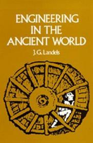 Engineering in the Ancient World-古代工程