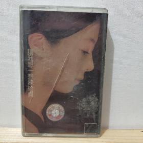 【磁带已试听】让我想一想:陈绮贞