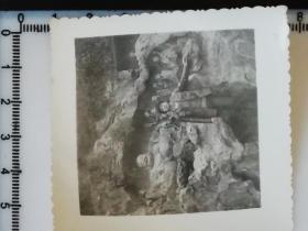 20201213-2 年代老照片 灵隐寺