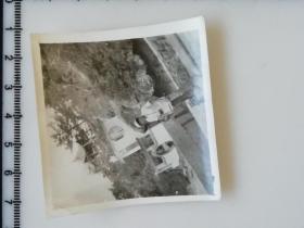 20201213-2 年代老照片 去拍照