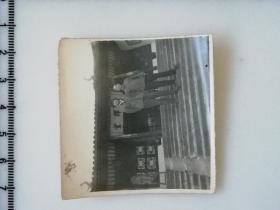 20201213-2 年代老照片 烟雨楼2