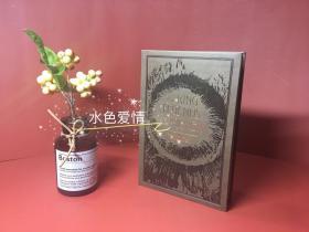 预售托尔金的传奇美版david day导读第六本The Ring Legends of Tolkien