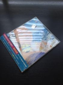 琼雪卓玛 走出喜马拉雅 VCD 1碟装