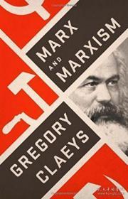 Marx And Marxism