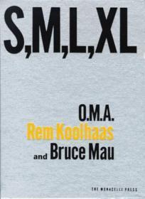 S,M,L,XL - Small, Medium, Large, Extra Large
