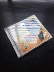 中国京剧精选1 VCD 2碟装