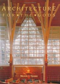 Houses of God: Religious Architecture for a New Millennium-上帝之家:新千年的宗教建筑
