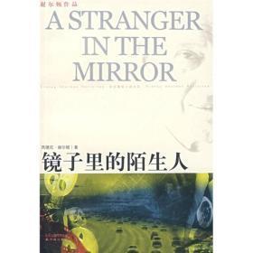 镜子里的陌生人=