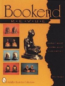 Bookend Revue