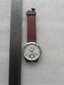MINGZRN石英手表