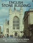 English Stone Building