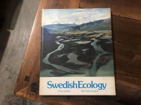 swedishecology