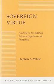 Sovereign Virtue