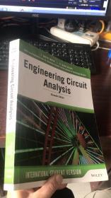 Engineering Circuit Analysis (Eleventh Edition)