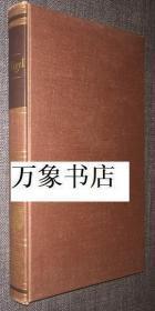 Hegel  黑格尔 :   the Philosophy of Right, the Philosophy of History  法哲学 历史哲学  Knox / Sibree 英译  Britannica Great Books 46  原版精装本  私藏品好