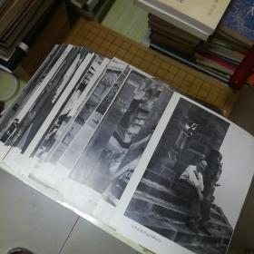 毛泽东的风采(48张图片)毛泽东图片