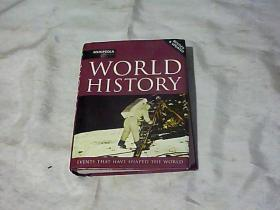 PEDIA WORLD HISTORY   MINIPEDIA世界历史