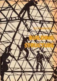 AJ Handbook of Building Structure