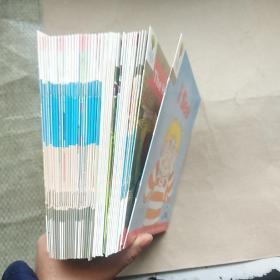 牛津阅读树(oxford reading tree)1-60