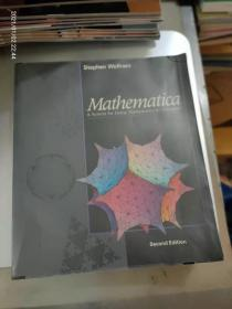 Mathematica:A System for Doing Mathematics by Computer
