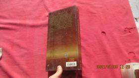 贫嘴张大民的幸福生活——二十集电视连续剧(7碟DVD)