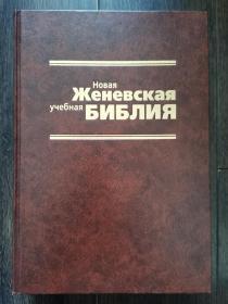 俄文原版书(大32开厚册精装本)