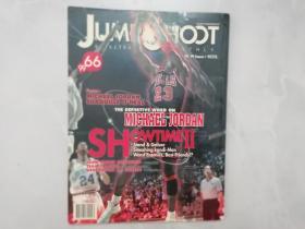 JUMP SHOOT 66 / 99