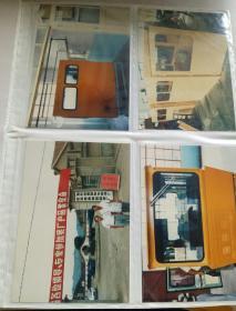 关于汽车的老照片(大连工学院)