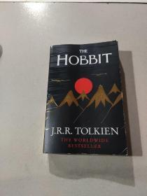 The Hobbit:霍比特人