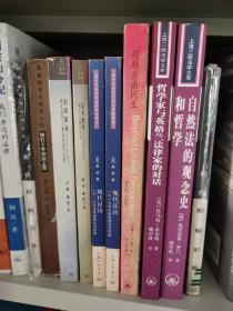 现代汉诗:1917年以来的理论与实践