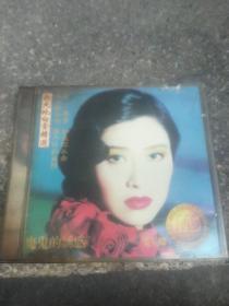 cd:叶玉卿 魔鬼的诱惑