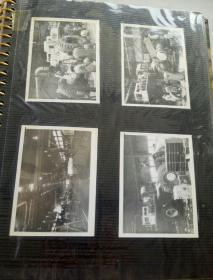 美国试验场(一些老照片)