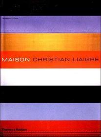 Maison: Christian Liaigre