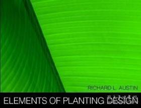 ElementsofPlantingDesign