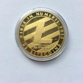 L币(999金)
