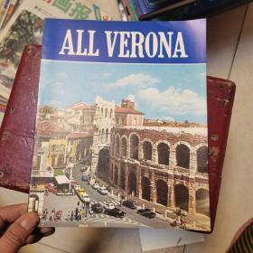 1979年-ALL VERONA