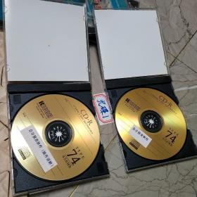 1999年度(会计报表软件,会计报表软件操作讲解)共2碟