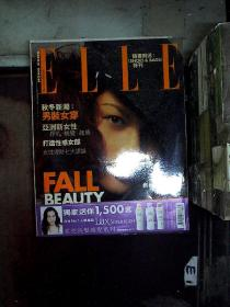 ELLE 2003 192