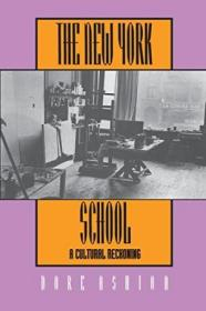 The New York School
