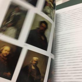 肖像画和肖像画创作