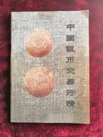 中国银币交易行情 包邮挂刷