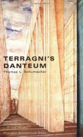 The Danteum: Architecture, Poetics, and Politics Under Italian Fascism