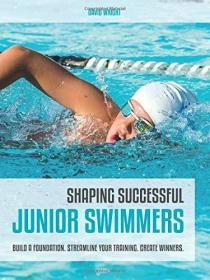 Shaping Successful Junior Swimmers