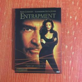 将计就计 DVD