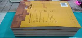 统计学 第6版【二手图书 有签名】