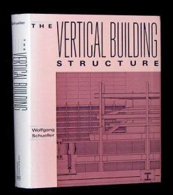 The Vertical Building Structure