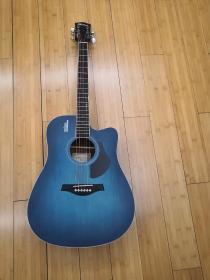 《ROSEN》吉他
