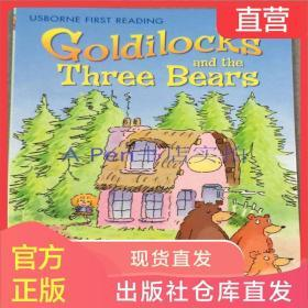 We're Going on a Bear Hunt (Classic Board Book) [Board book]