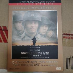 雷霆救兵   DVD